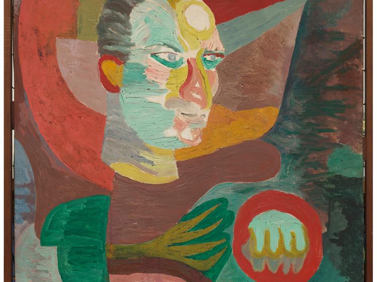 Rodrigues lessa artes   Arte naif, Sp arte, Artistas